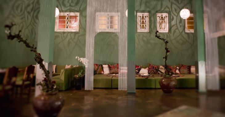 facebook massage speelgoedshow in Gouda
