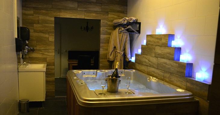 Prive Sauna Dordrecht : Spaonline.com spa sauna korting en thermen aanbiedingen