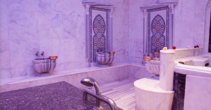 Spa-wellness-hammam