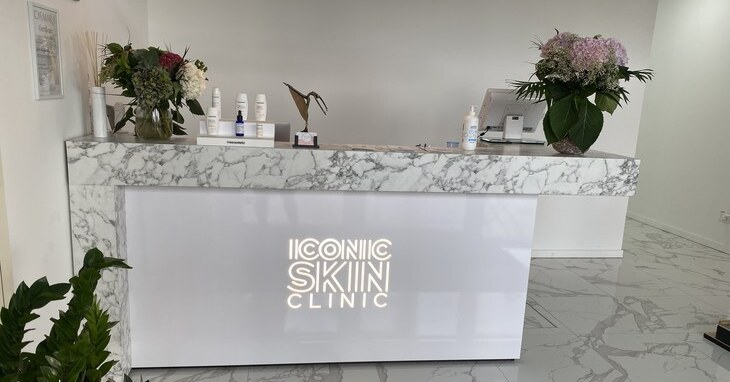 iconic-skin-clinic