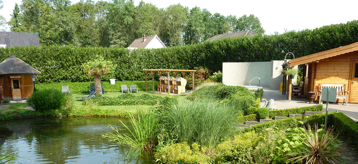 sauna-beauty-ommen